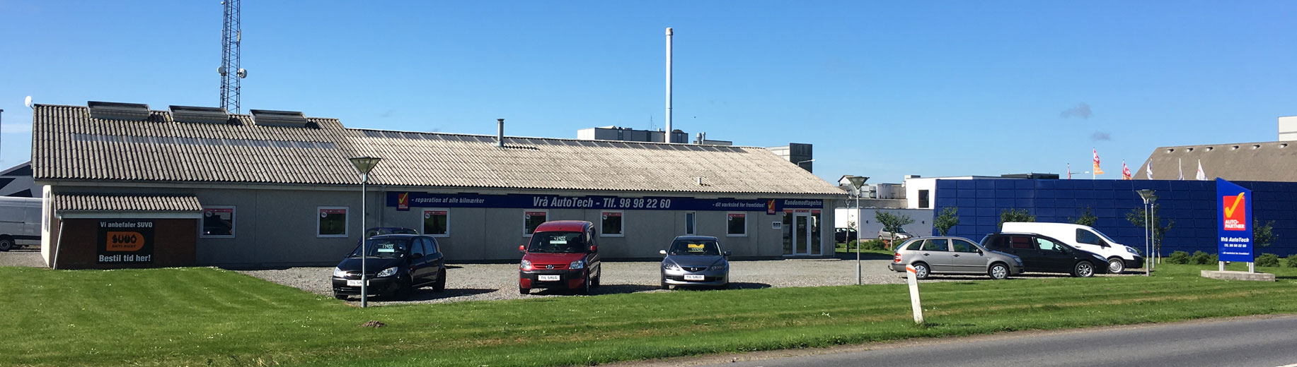 vraa-autotech-vaerksted-reparation-service-nordjylland-5